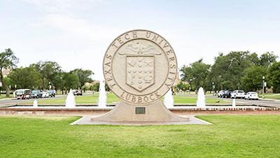 Texas_Tech_University.jpg